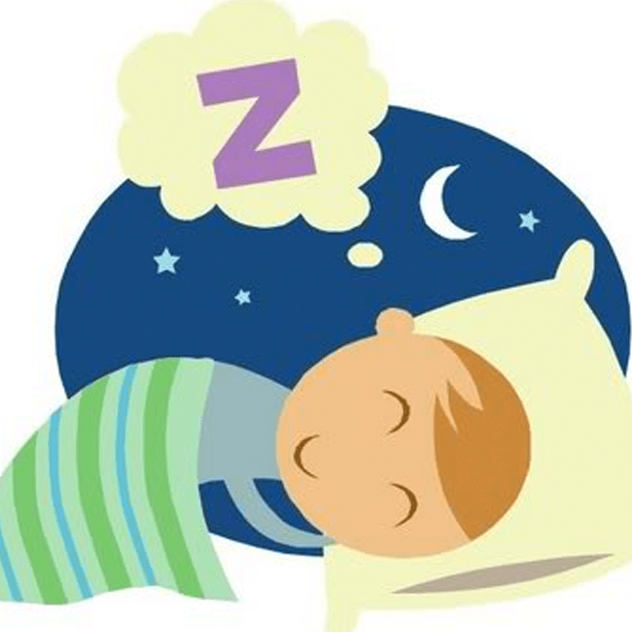 Baby Mozart Children Songs Are You Sleeping Brother
