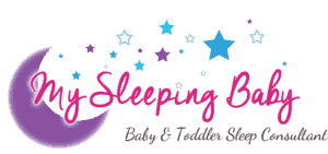Toronto Baby Sleep Consultant - My Sleeping Baby