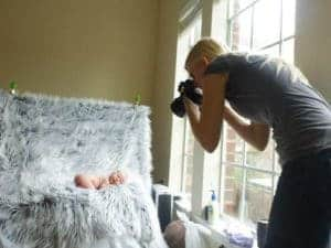 newborn-photography-natural-lighting