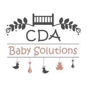 vancouver baby sleep consultant - CDA Sleep Solutions