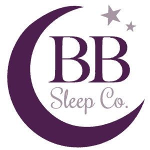 baby sleep consultant - bb-sleep-co