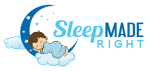 baby sleep consultant - sleep made right